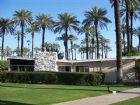 70465 Los Pueblos, Rancho Mirage, CA 92260