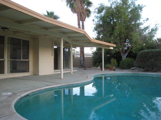 71705 Tunis Rd, Rancho Mirage, CA 92270