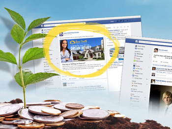 http://linkurealty.com/promos/images/products/promo-retargeting.jpg